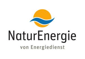 NaturEnergie
